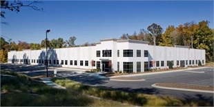 Winbro Group Technologies USA Facility